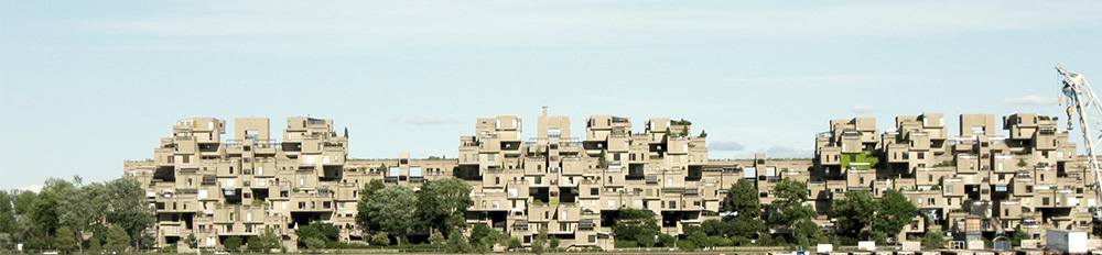habitat67-block1-large1