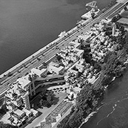 habitat67-block1-small1