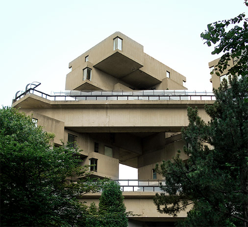 habitat67-block1-small2