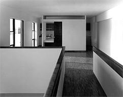 achitecte-block1-small5