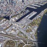 La Cité du Havre, un trésor négligé: mémoire présenté à la consultation Bridge-Bonaventure de l'OCPM
